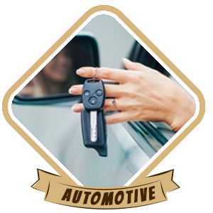 Locksmith Of Sarasota Sarasota, FL 941-467-3480